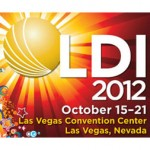 Rent A Projector Corporation Offers Continued Training at LDI 2012 in Las Vegas