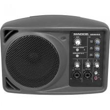 Mackie SRM150 Speaker